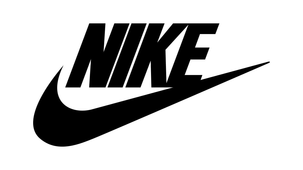 NIKE, Inc. Announces Initial Partners for $40 Million, Four-Year Commitment to Fight Systemic Racism Image